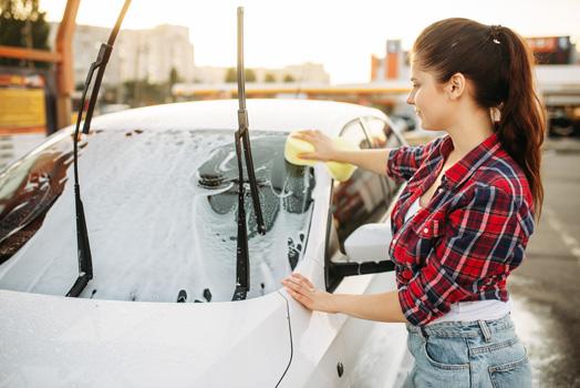 24-hr-car-wash-columbia-sc