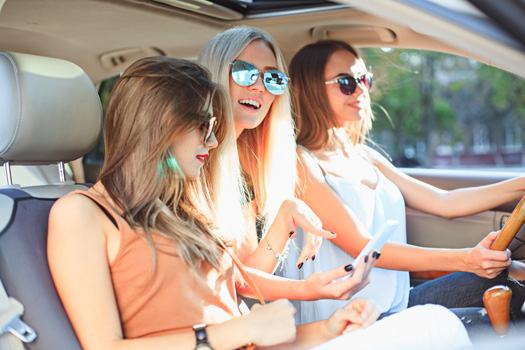 auto-car-wash-for-girls-columbia-sc-usc