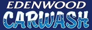 edenwood car wash columbia sc
